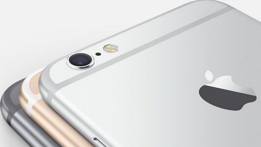1452201650-iphone-7-pluss2