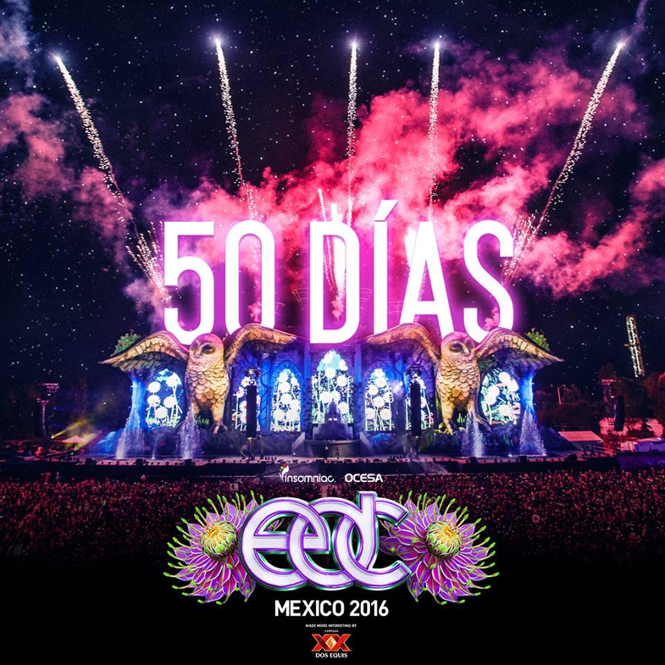50 dias