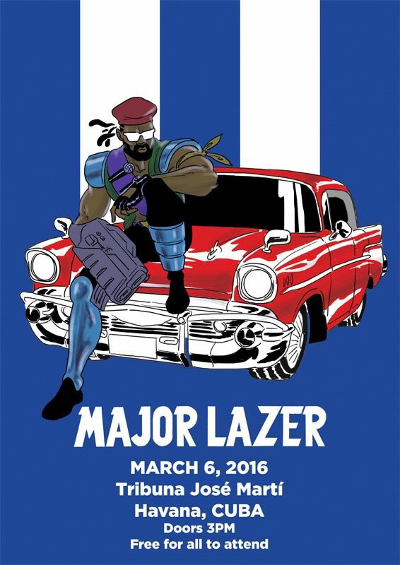 major-lazer-havanana-cuba-poster-2016-billboard-embed