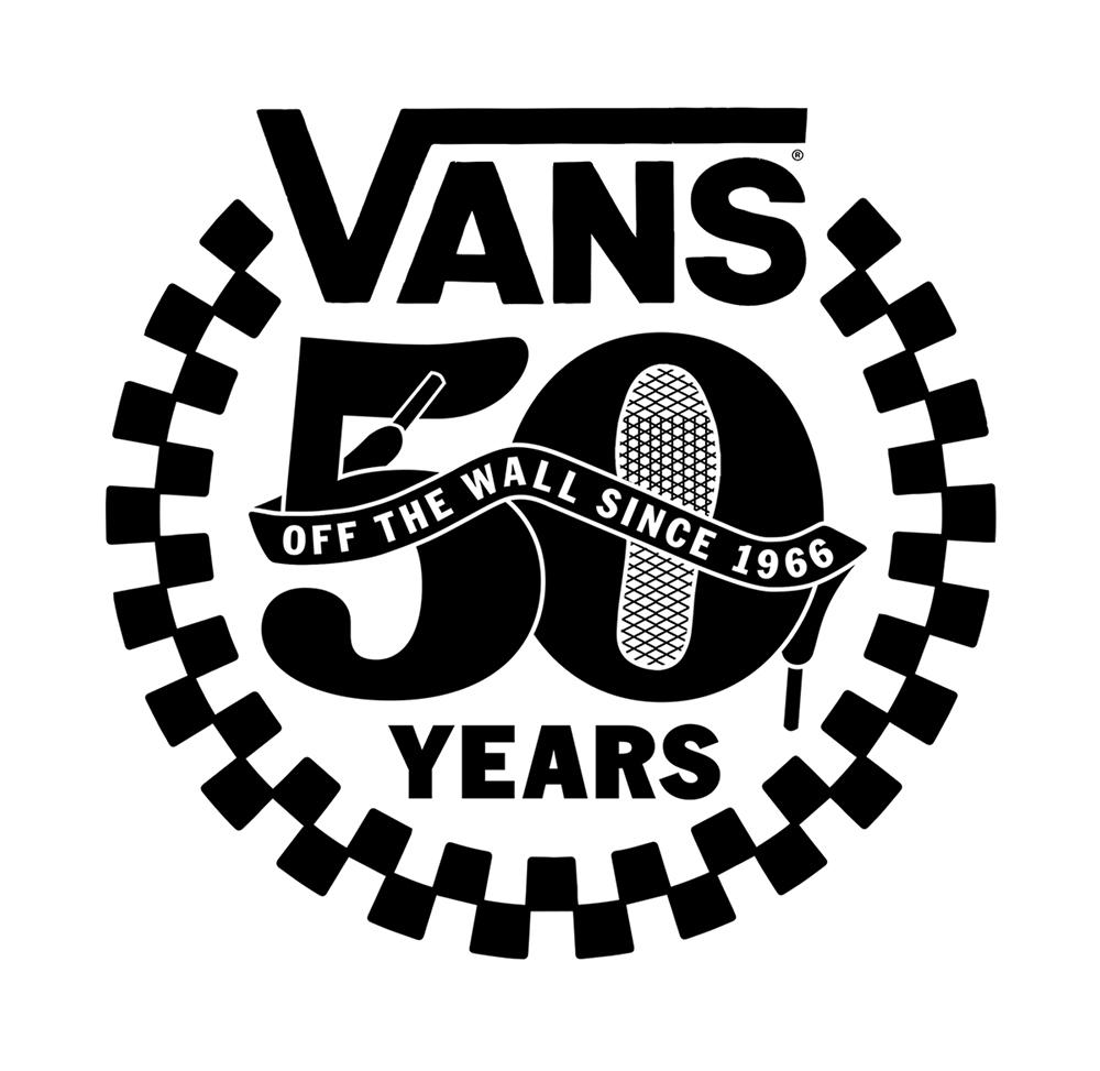50th-logo-guide