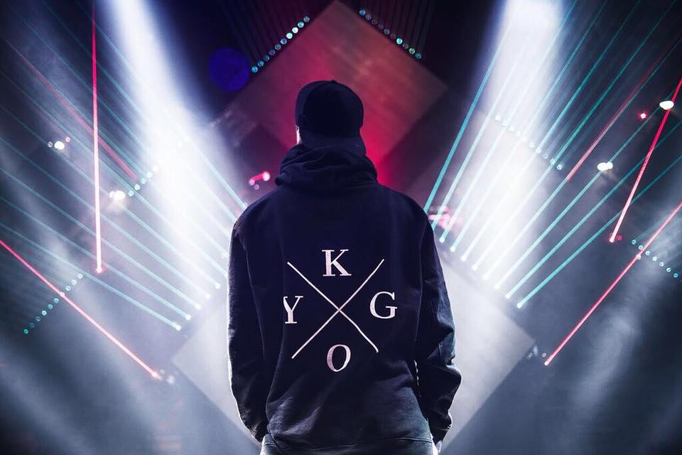 kygo-from-the-back-sweater
