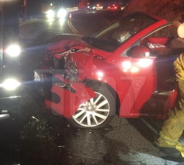 calvin-harris-car-accident-1