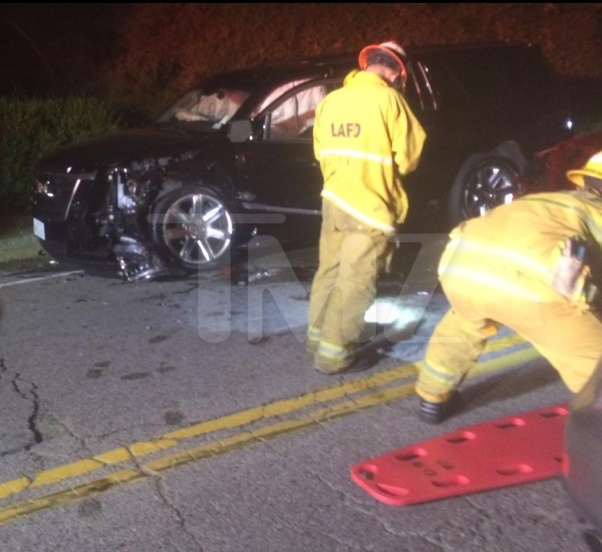 calvin-harris-car-accident