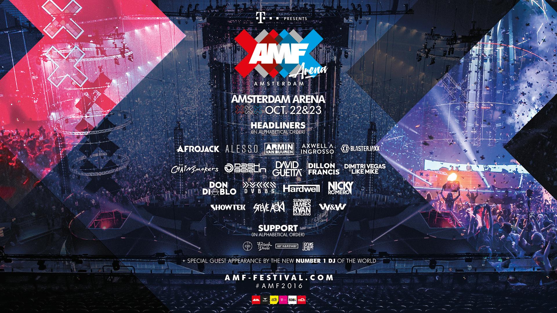 amf-arena-lineup