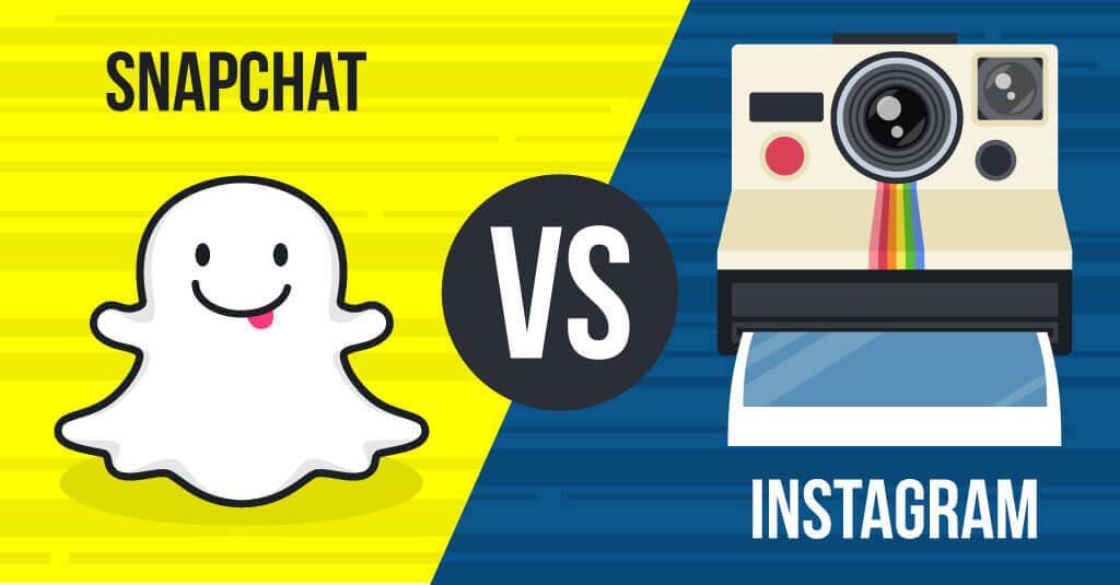 snapchat-vs-instagram-1024-535