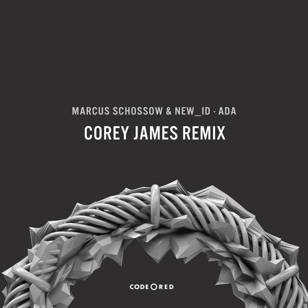 artwork-marcus-schossow-new_id-ada-corey-james-remix