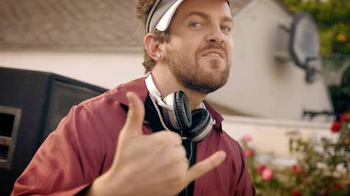 """dillon latin singles Dillon francis connects with fuego dillon francis releases new single """"we the focused tune with an infectious latin flair."""